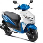 Honda Dio Review – The Girly Scooter For The Beautiful Ladies Of Town