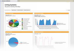 business activity monitor