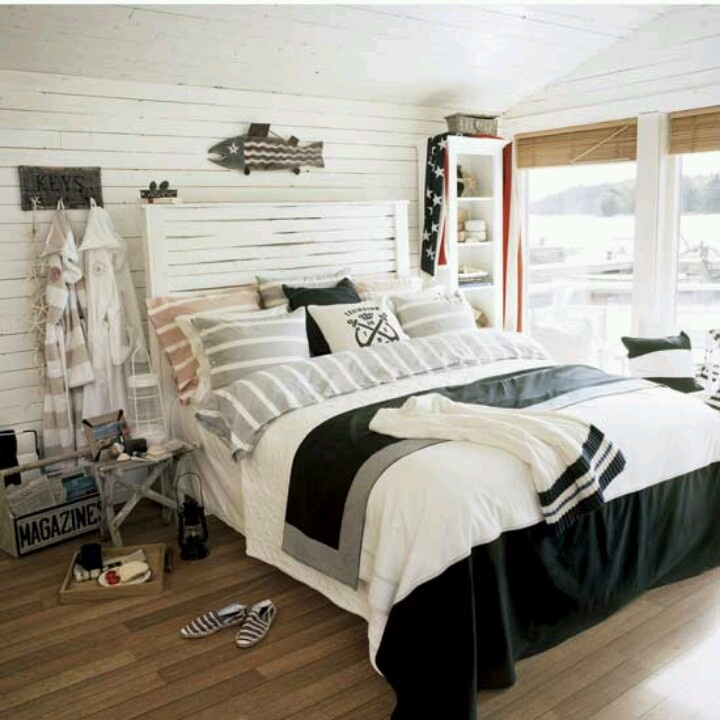 8 Modern Bedroom Designs You Need To Know