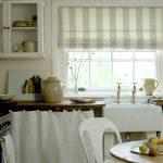 5 DIY Ways To Decorate Your Kitchen