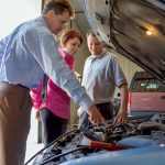 Top 5 Tips To Manage An Automotive Repair Shop Successfully