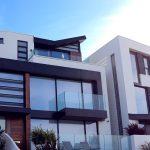 Ecological House ideas