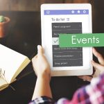 5 Apps Event Planners Can Use