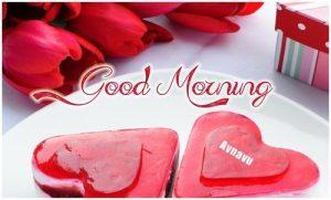 Latest Good Morning Sms Message Shayari in Hindi