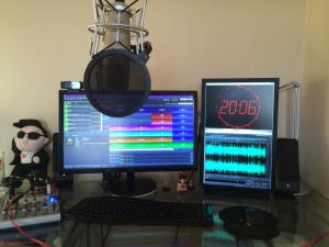 Make Use Of Internet Radio Online