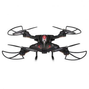 Skytech TK110HW Foldable RC Quadcopter - RTF
