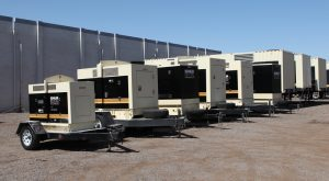 Why Rent A Generator Practical Benefits Of Renting