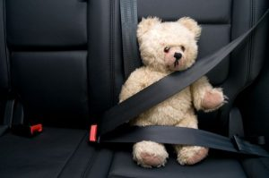 7 Fall Car Safety Tips