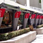 Know The Benefits Of Custom Banners In Fort Lauderdale
