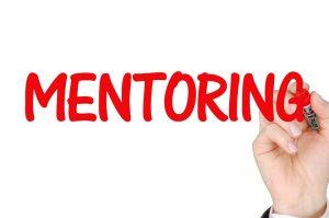 Good Mentor: Key To Success
