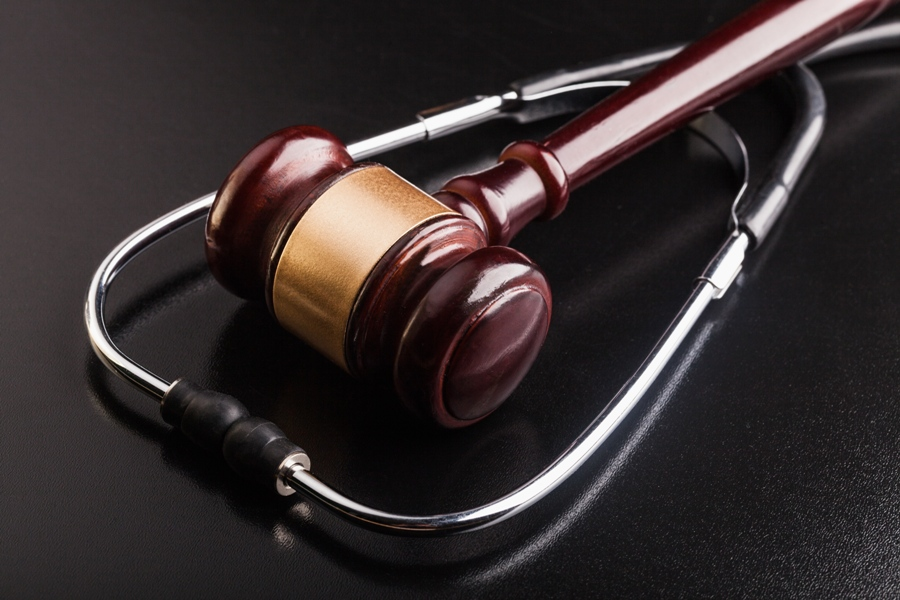 Dan DeKoter-An Insight Into Personal Injury Laws