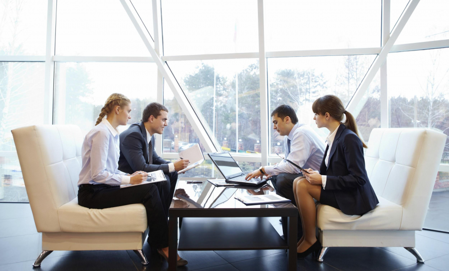 5 Reasons Law Firms Need Quality CRM Software