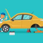 The Best Way To Know What's Going On With Your Car ?