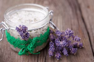 10 Home Spa Hacks To Try Today