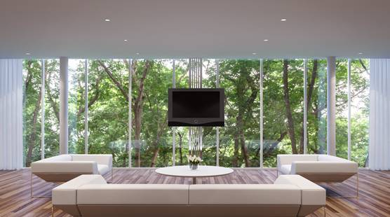 How To Make Your Home More Allergenic
