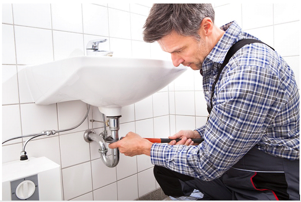 Tips For The Selection Of Best Plumber In The Locality