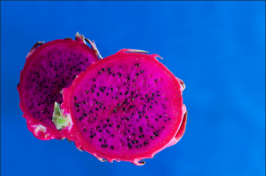 Dragon Fruit In Your Garden: How To Grow and Care