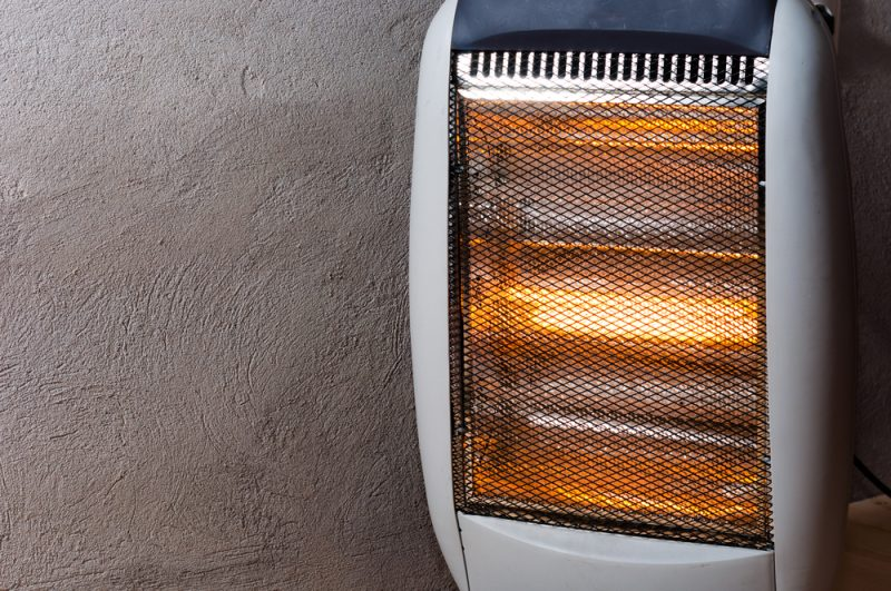 Should You Rent A Heater For Your Worksite?