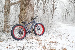 Where To Find A Fat Bike For Sale and Factors To Consider