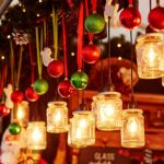 Your Guide To Seasonal and Festival Decoration All Around The Year