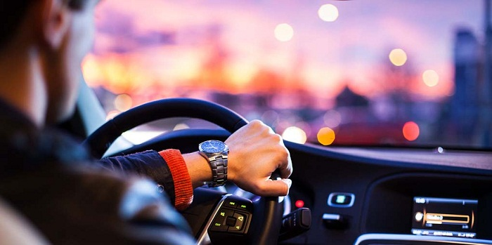 4 Safety Tips To Keep In Mind While Driving On Highway