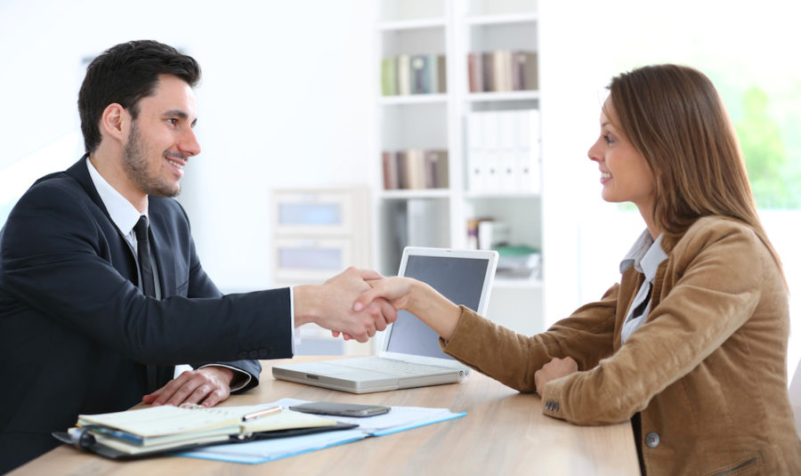 How To Improve Your Business Loan Approval Chances?