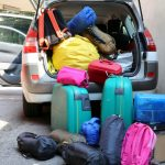 Reasons Why You Should Never Overload Your Vehicle – Know How To Stay Safe