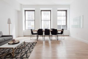 Top 10 Flooring Mistakes That All Homeowners Should Avoid
