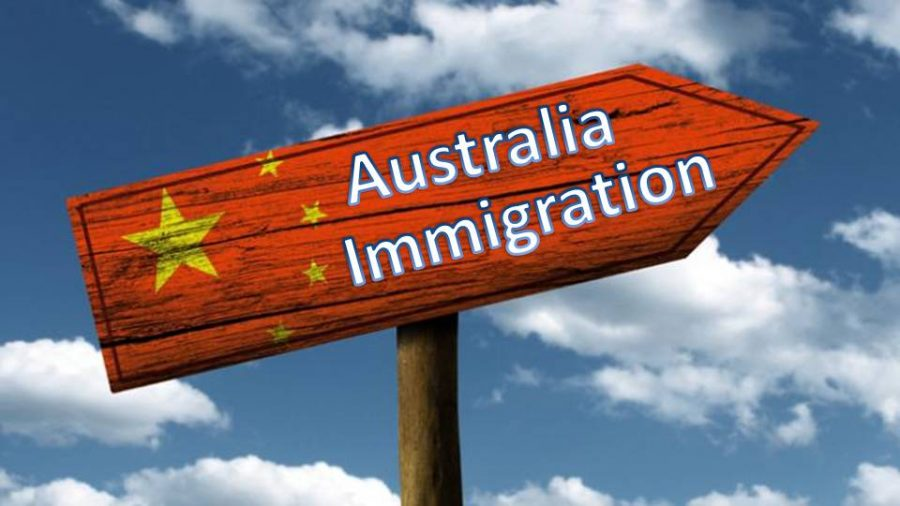 How To Immigrate To Australia?