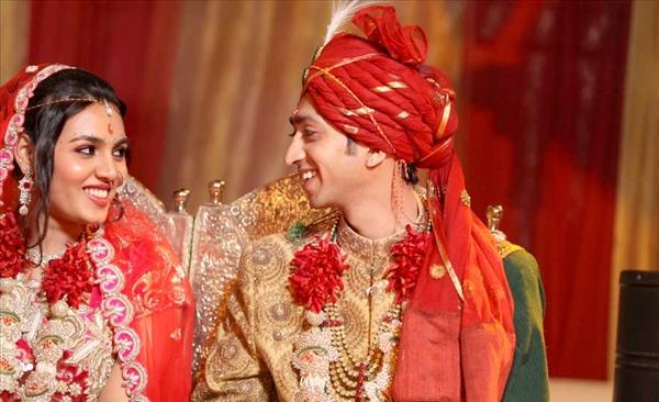 marriage online matrimony