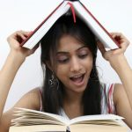 Getting Ready For Competitive Exams