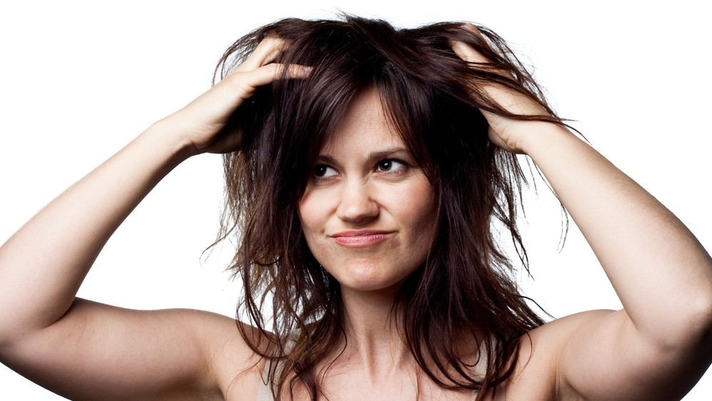 Why Ketoconazole Is The Best To Treat Dandruff