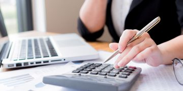 GST Regime: The Way Accounts Are Handled