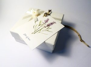 3 Retro Bridesmaids Gifts and Ideas