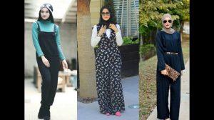 Casual Hijabs