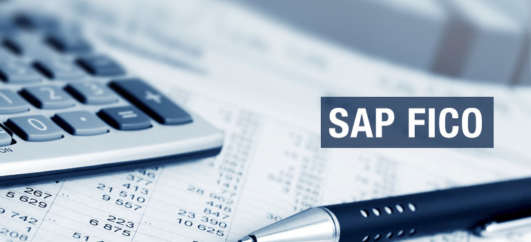 SAP FICO - One of the Hottest Selling SAP Module