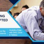 machine learning big data analytics
