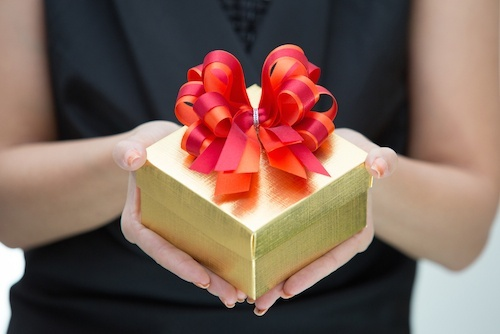 Useful And Impressive Gift Ideas For Your Boyfriend
