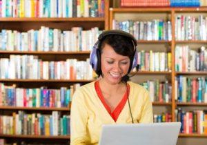 online IIT preparation
