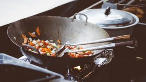 healthy cookware options