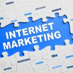 Internet Relationship Marketing