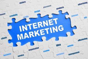 Internet Relationship Marketing