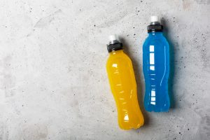 What Are Electrolytes and Why Do You Need Them?