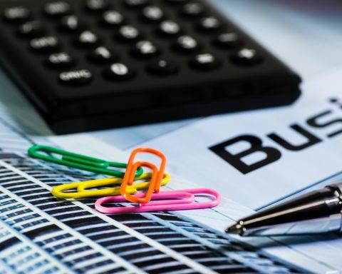 Digitalisation Ensures Quick Solutions With Online Calculators