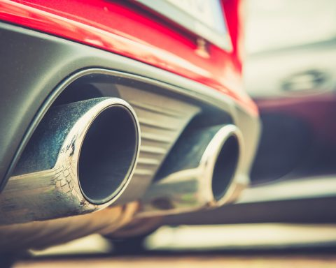Warning Signs That Indicate Your Exhaust System Is Malfunctioning