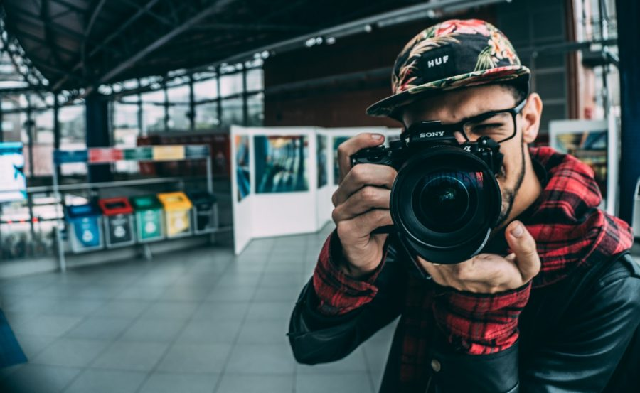 7 Ways To Monetize Your Travel Blog and Make Money Online
