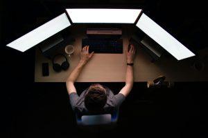 What's New In WordPress 5.4.1, Gutenberg 7.9 and 8.0, & BuddyPress 6.0.0