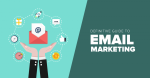 A Complete Guide On The Best Practices Of Email List Management