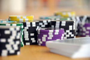 Should I Use A Casino Bonus or Not?
