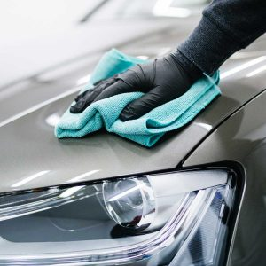 How to Get Rid Of Deep Car Scratches?